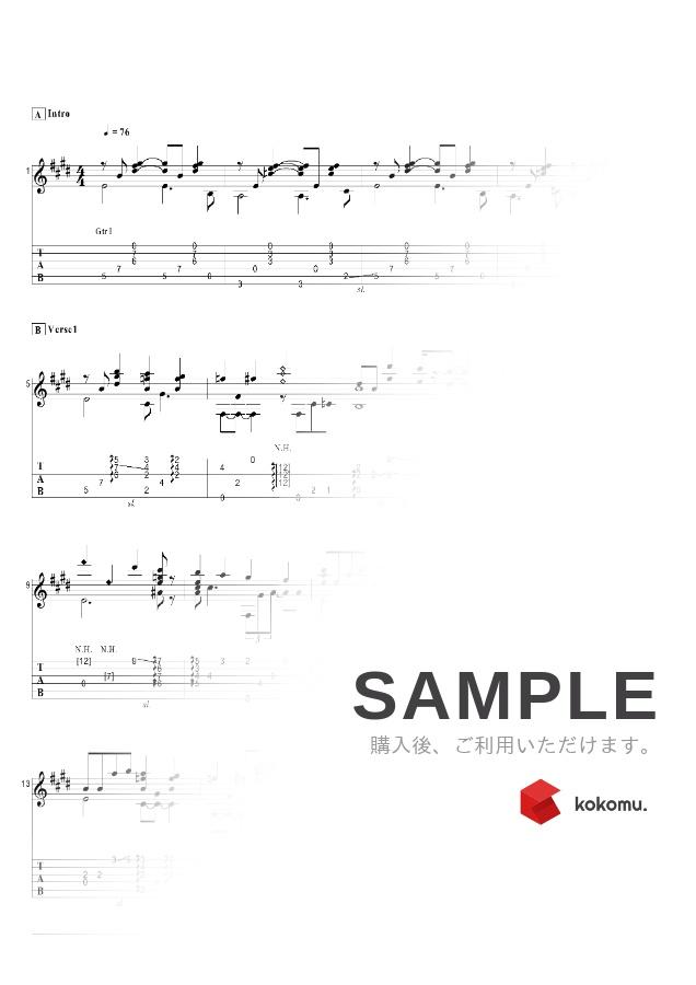楽譜 を に 星 願い 星に願いを(楽譜)Leigh Harline|ピアノ(弾き語り)