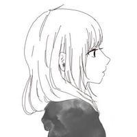 mukuchi_chan profile image