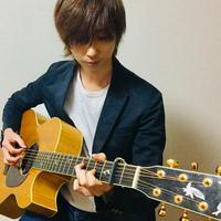 仲内拓磨profile image