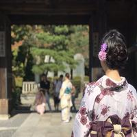 kalimba_misa profile image