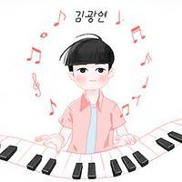 Kwangyeon Kimprofile image