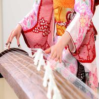 朝岡祐美 profile image