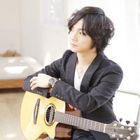 松井祐貴 profile image