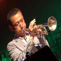高田将利profile image