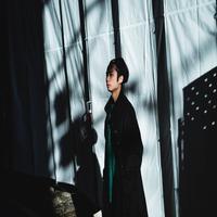 尾崎勇太 profile image