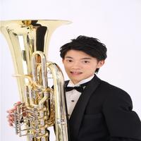 メロディ専門譜profile image