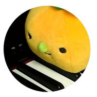 pianomikanprofile image