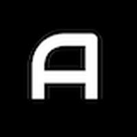 arachangprofile image