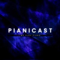 PianiCast profile image